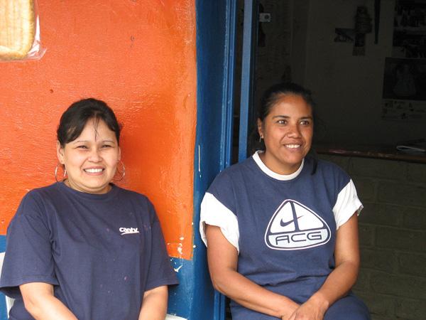 2006cVenezuela-86