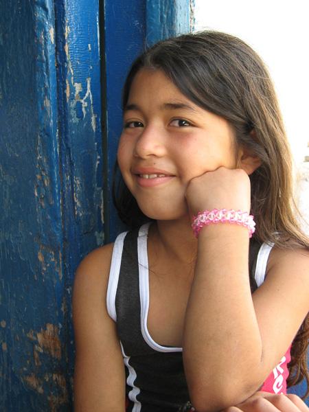 2006cVenezuela-99