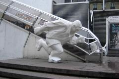 2005eParis-11