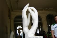 2005eParis-16