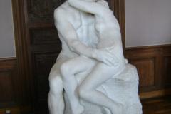 2005eParis-18