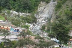 2006cVenezuela-85