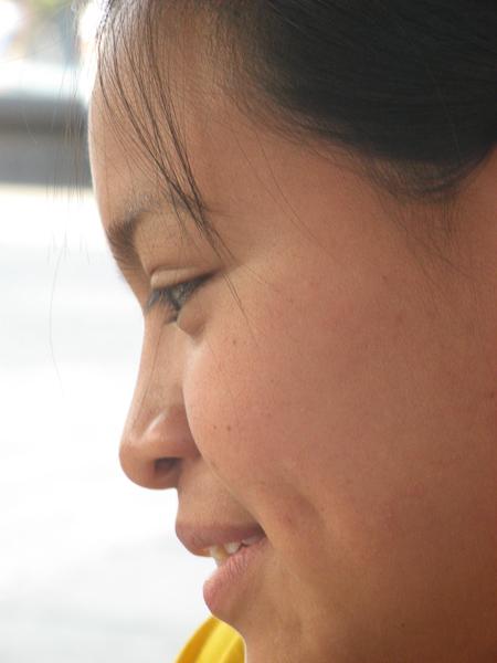 2006dMexico-29