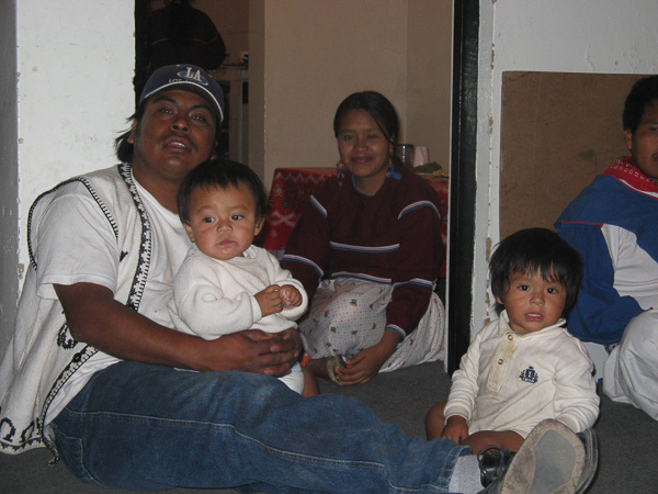 2006dMexico-31