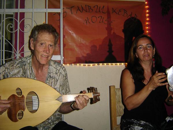 2007cMexico-12