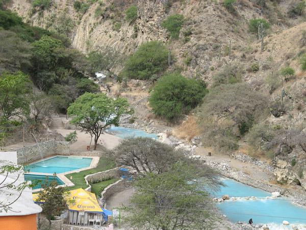 2008aMexico-10