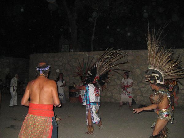 2008aMexico-20