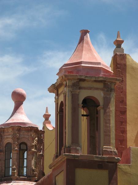 2008aMexico-29