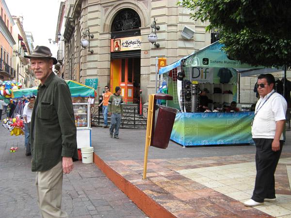 2008aMexico-4