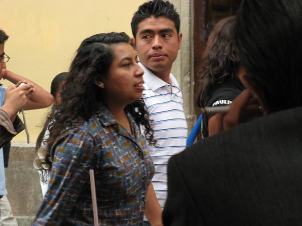2008aMexico-6