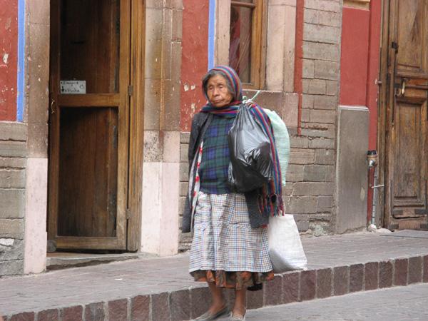 2008aMexico-7