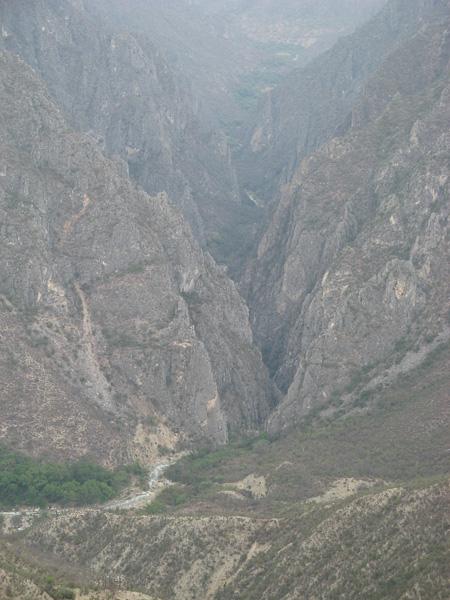 2008aMexico-8