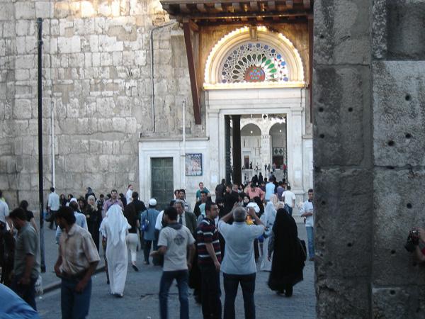2008bJordanSyriaLeb-101