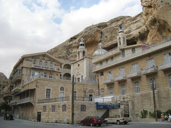 2008bJordanSyriaLeb-11