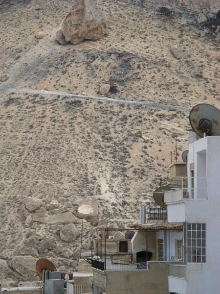 2008bJordanSyriaLeb-14