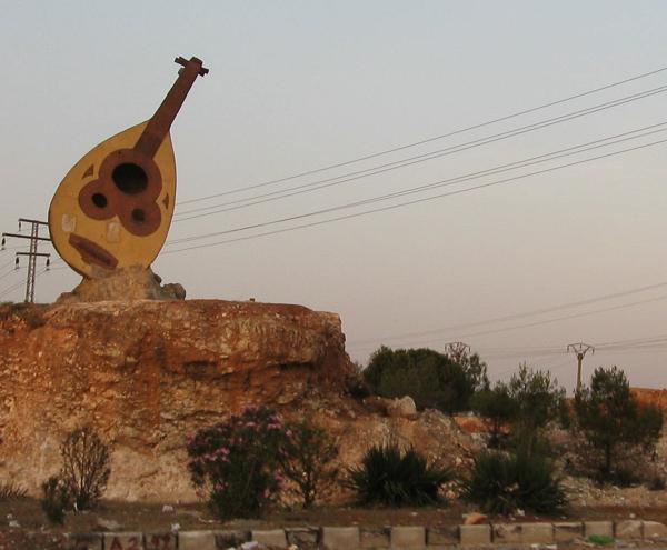 2008bJordanSyriaLeb-142
