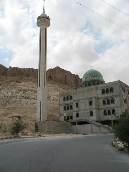 2008bJordanSyriaLeb-2