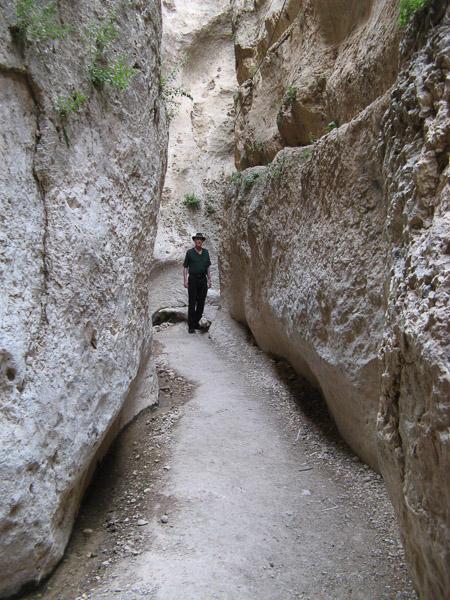 2008bJordanSyriaLeb-20