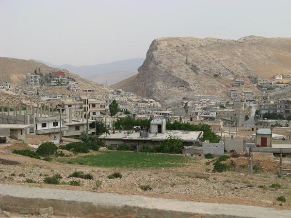 2008bJordanSyriaLeb-21
