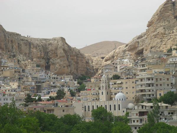 2008bJordanSyriaLeb-3