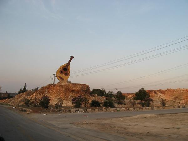 2008bJordanSyriaLeb-32
