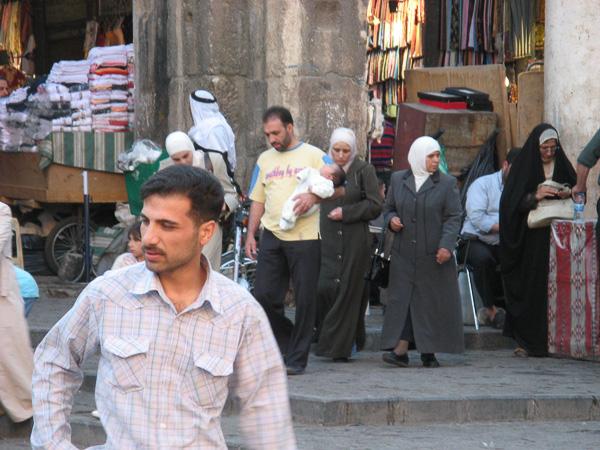 2008bJordanSyriaLeb-43