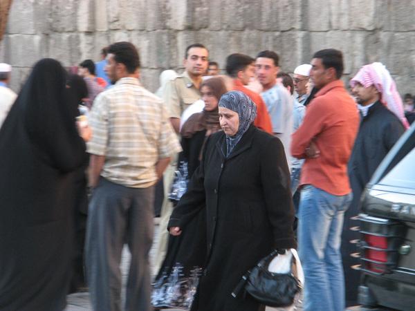 2008bJordanSyriaLeb-44