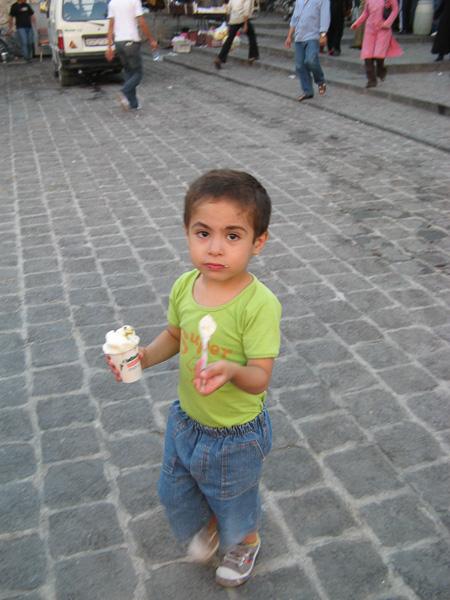 2008bJordanSyriaLeb-45