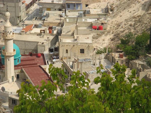 2008bJordanSyriaLeb-7