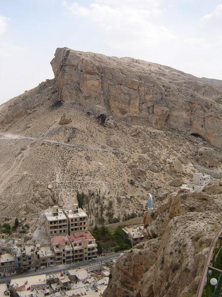 2008bJordanSyriaLeb-77
