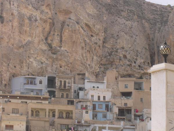 2008bJordanSyriaLeb-79