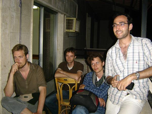2008bJordanSyriaLeb-86
