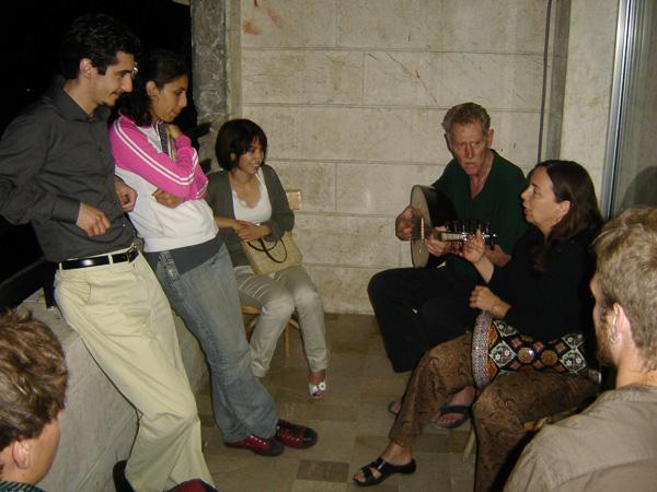 2008bJordanSyriaLeb-87