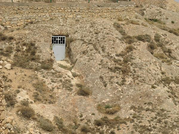 2008bJordanSyriaLeb-9