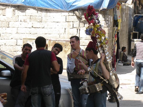 2008bJordanSyriaLeb-90
