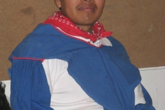 2006dMexico-32