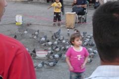 2008bJordanSyriaLeb-99