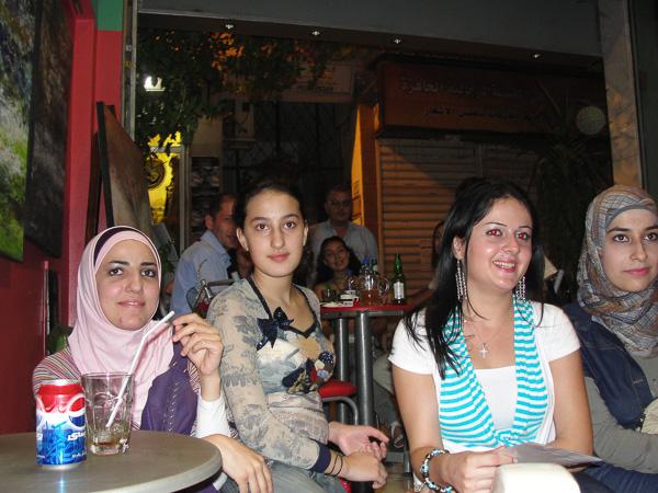 2010aSyria-19