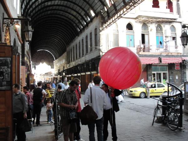 2010aSyria-34