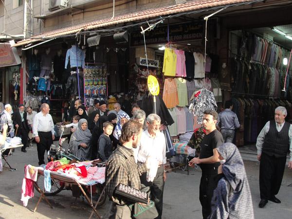2010aSyria-51