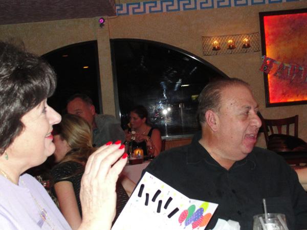 2010bUSA-41