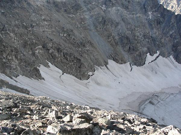 2010bUSA-93