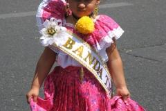 2009aPanama-9