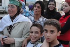 2010aSyria-10