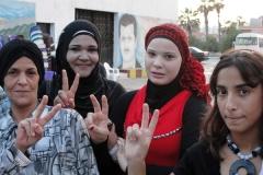 2010aSyria-11