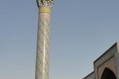 2010aSyria-6