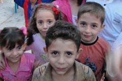 2010aSyria-9