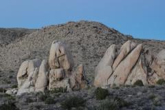 2010bUSA-107