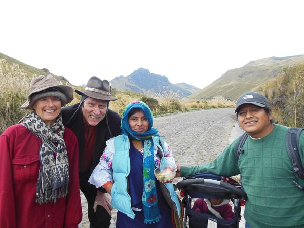 2013cEcuador-1