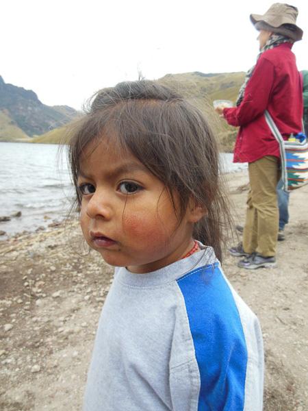 2013cEcuador-11